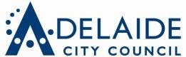 AdelCityCouncil_logo_295