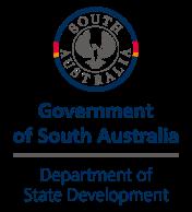DSD-logo1
