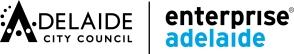 enterprise adelaide dual logo