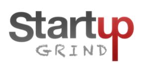 start-up grind
