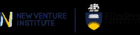 NVI-Flinders-Logo